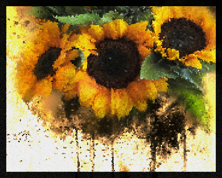 a%20mosaic%20sunflowers