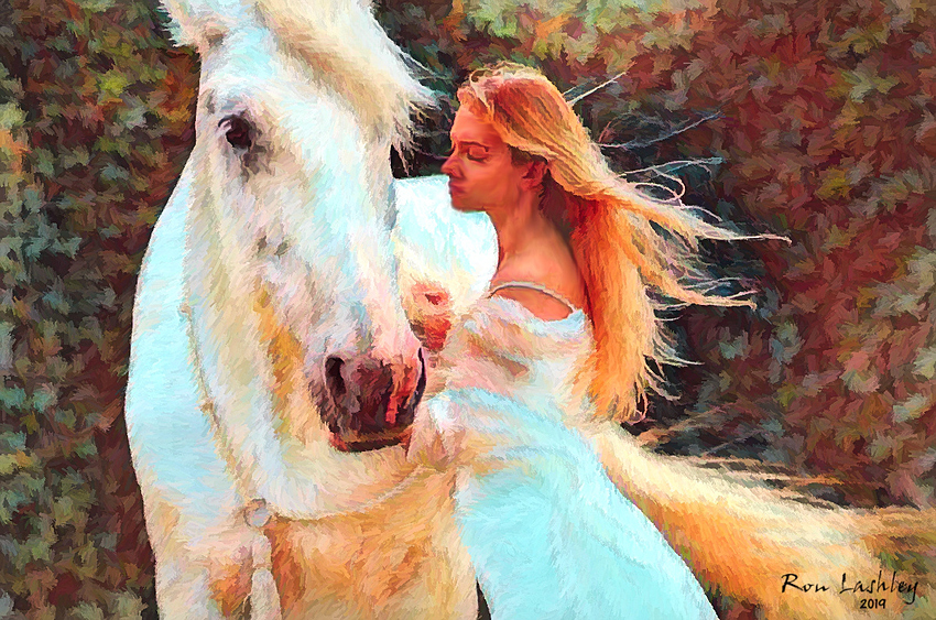 Girl%20and%20horse%20painting%20Renoir%20tpz
