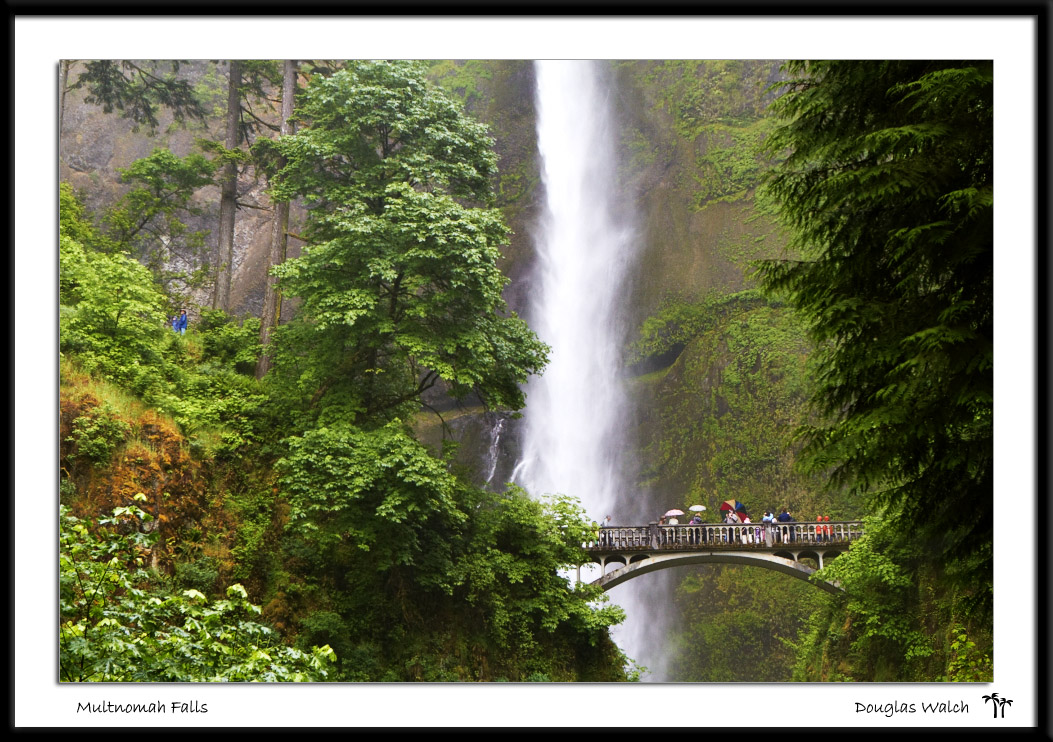 _MG_6408%20Multnomah%20Falls